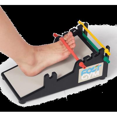 FootGym aparat do ćwiczeń